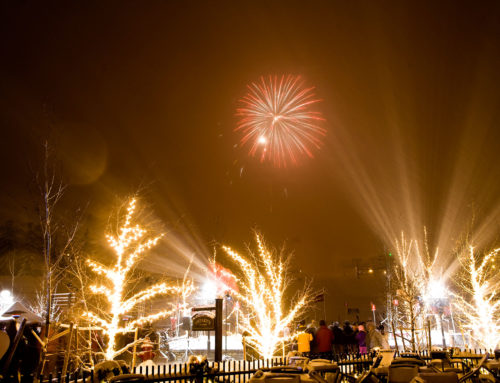 You Won't Want to Miss These 5 Winter Snowmass Events