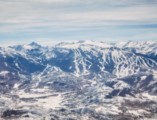 5 Insider Tips for Skiing & Snowboarding at Snowmass