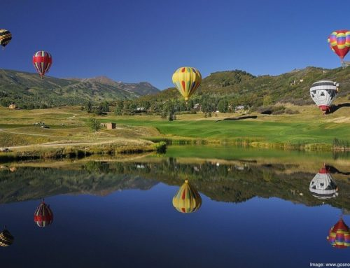 Top 10 Summer Activities in Snowmass For Families