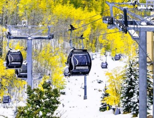 Aspen Snowmass Anticipates 2019-20 Winter Season
