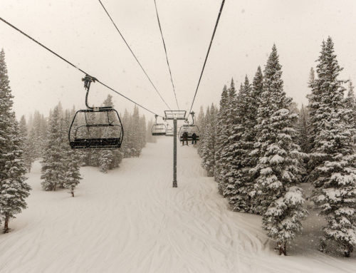 Essential Packing Guide for Your Snowmass Getaway
